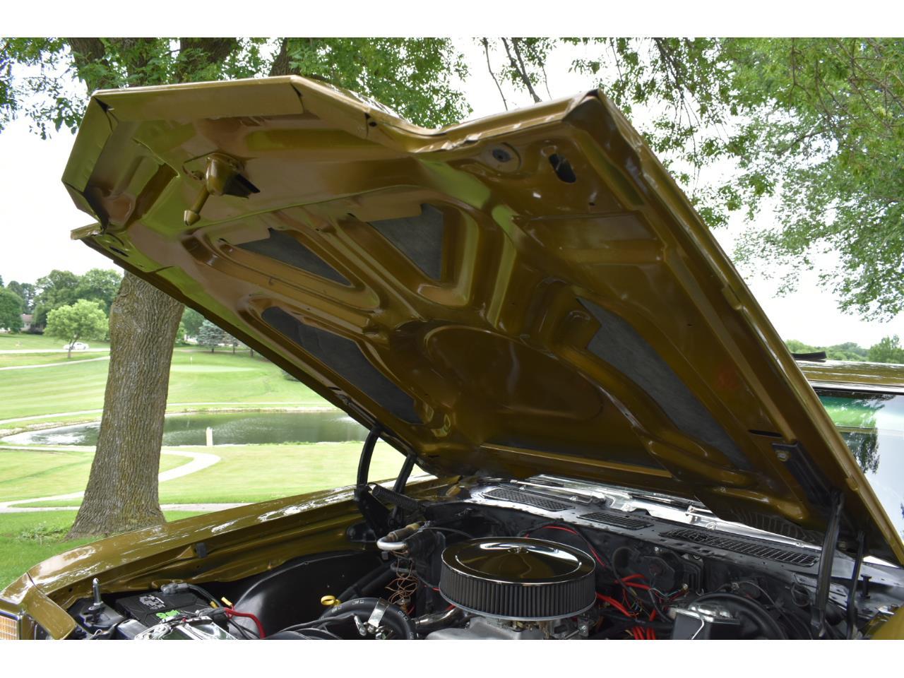 Large Picture of '72 Chevelle Malibu SS - $37,995.00 - QD08