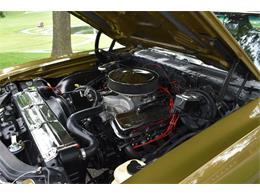 Picture of Classic '72 Chevrolet Chevelle Malibu SS - QD08