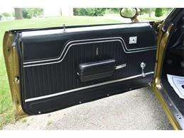Picture of Classic '72 Chevelle Malibu SS - QD08