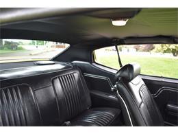 Picture of Classic '72 Chevelle Malibu SS located in Greene Iowa - $37,995.00 - QD08