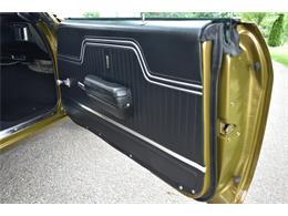 Picture of Classic '72 Chevelle Malibu SS - $37,995.00 - QD08