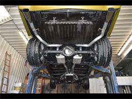 Picture of Classic '72 Chevrolet Chevelle Malibu SS - $37,995.00 - QD08