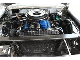 Picture of '59 Series 62 - QD09