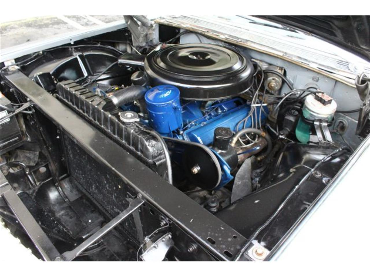 Large Picture of '59 Series 62 - QD09