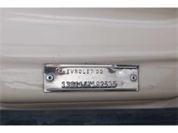 Picture of 1966 Chevrolet Chevelle Auction Vehicle - QD0E