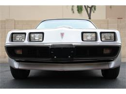 Picture of 1979 Firebird Trans Am located in Arizona Offered by Arizona Classic Car Sales - Q64G