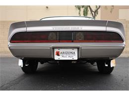 Picture of '79 Firebird Trans Am - Q64G