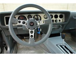 Picture of 1979 Pontiac Firebird Trans Am - $38,950.00 - Q64G