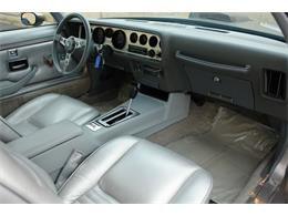 Picture of 1979 Pontiac Firebird Trans Am - $38,950.00 Offered by Arizona Classic Car Sales - Q64G
