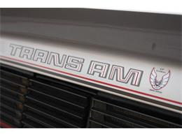 Picture of '79 Firebird Trans Am - $38,950.00 Offered by Arizona Classic Car Sales - Q64G