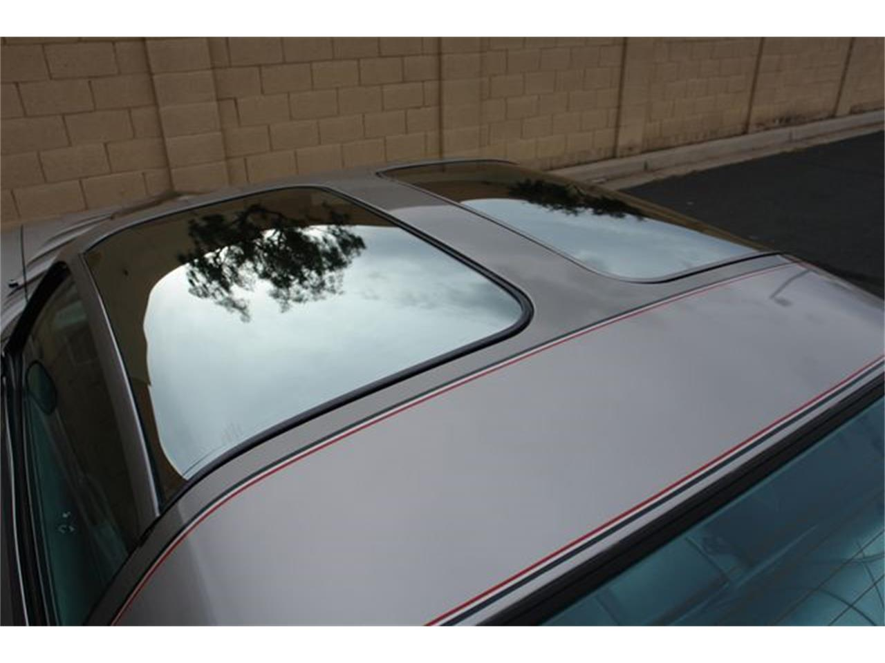 Large Picture of '79 Firebird Trans Am located in Arizona - $38,950.00 Offered by Arizona Classic Car Sales - Q64G