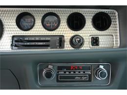 Picture of '79 Pontiac Firebird Trans Am - Q64G