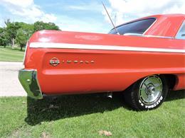 Picture of '64 Impala SS - QD0J