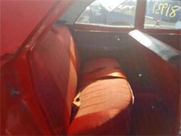Picture of Classic '66 Chevelle - QD0L