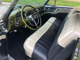 Picture of '51 Series 62 - QD12