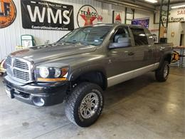 Picture of '07 Ram 2500 - Q64K