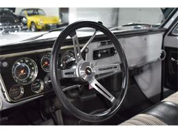 Picture of 1972 C/K 10 located in Iowa - $44,800.00 Offered by Jensen Dealerships - QD1K