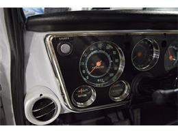 Picture of '72 Chevrolet C/K 10 located in Sioux City Iowa Offered by Jensen Dealerships - QD1K