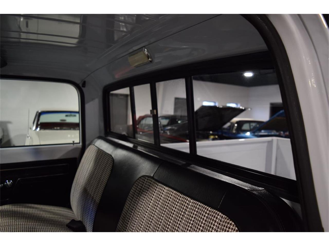 Large Picture of 1972 C/K 10 located in Sioux City Iowa Offered by Jensen Dealerships - QD1K