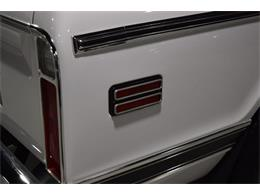 Picture of Classic 1972 C/K 10 located in Sioux City Iowa Offered by Jensen Dealerships - QD1K