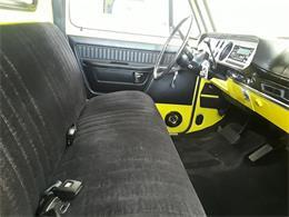 Picture of '80 D100 - QD1L