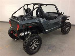 Picture of 2018 Reeper - $18,995.00 Offered by Excite Motorsports - QD1N