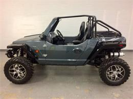 Picture of 2018 Reeper located in New York - $18,995.00 Offered by Excite Motorsports - QD1N