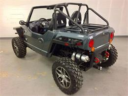 Picture of '18 Reeper - $18,995.00 Offered by Excite Motorsports - QD1N