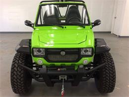 Picture of '18 Reeper4 - QD1R
