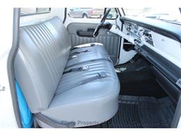 Picture of '72 F100 - QD1T