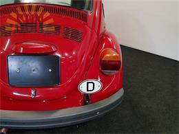 Picture of '92 Beetle - QD1U