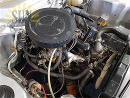 Picture of '75 Capri - QD1W