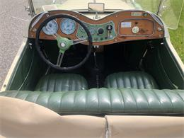 Picture of '52 TD - QD22