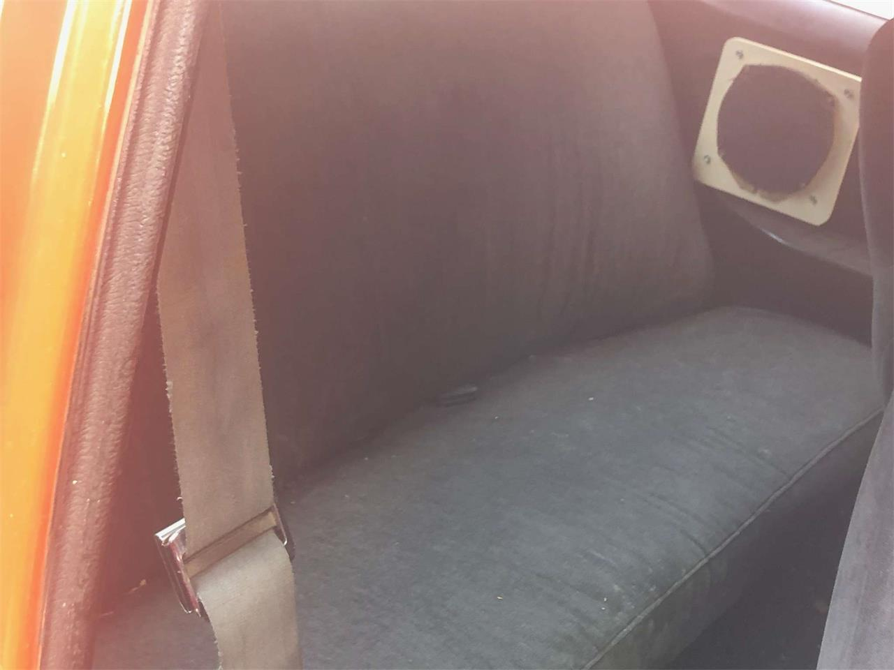Large Picture of '74 Nova - $8,500.00 - Q64M