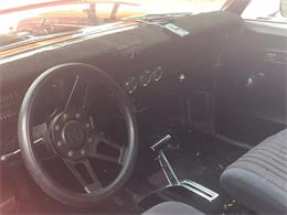 Picture of '74 Nova Offered by A Touch of Classics - Q64M