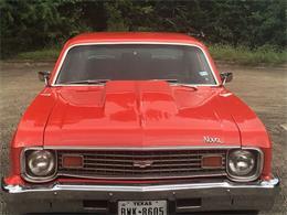 Picture of 1974 Chevrolet Nova - $8,500.00 - Q64M
