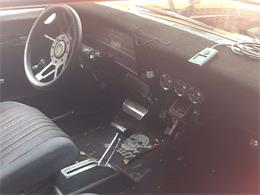 Picture of '74 Nova located in Midlothian Texas - $8,500.00 Offered by A Touch of Classics - Q64M