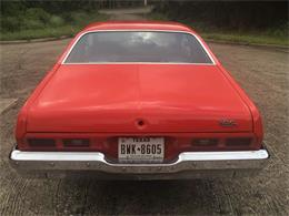 Picture of 1974 Nova Offered by A Touch of Classics - Q64M