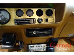 Picture of '79 Firebird Trans Am - QD2K