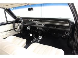 Picture of '66 Chevelle SS - QD2M