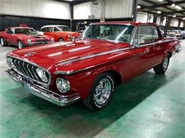 Picture of 1962 Polara located in Sherman Texas Offered by PC Investments - QD2N