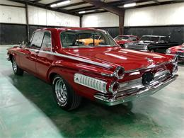 Picture of 1962 Dodge Polara Offered by PC Investments - QD2N