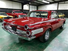 Picture of '62 Polara - $25,500.00 Offered by PC Investments - QD2N