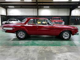 Picture of Classic 1962 Polara Offered by PC Investments - QD2N