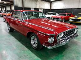 Picture of Classic '62 Dodge Polara located in Texas - $25,500.00 - QD2N