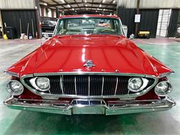 Picture of Classic 1962 Polara located in Texas - $25,500.00 - QD2N
