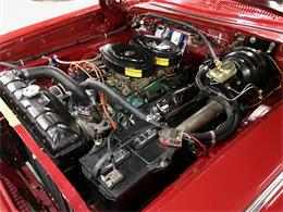 Picture of Classic '62 Dodge Polara Offered by PC Investments - QD2N