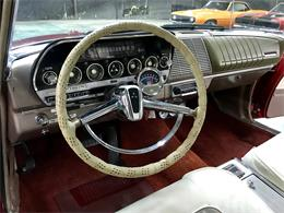 Picture of '62 Dodge Polara Offered by PC Investments - QD2N