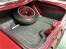 Picture of Classic '62 Dodge Polara - QD2N