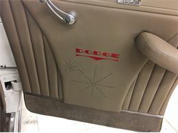 Picture of '49 Coronet - QD2O